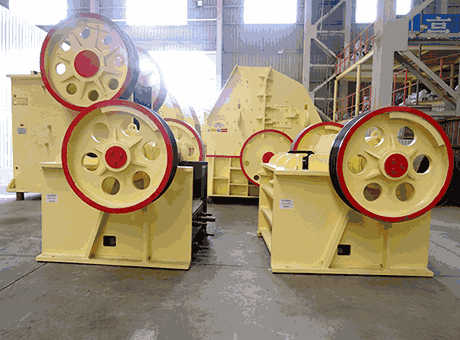 Roller Crusher|Efficient Small Calcium Carbonate Toothed