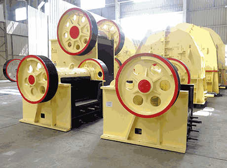 Jaw Crusher|Economic New Salt Aggregate Jaw Crusher