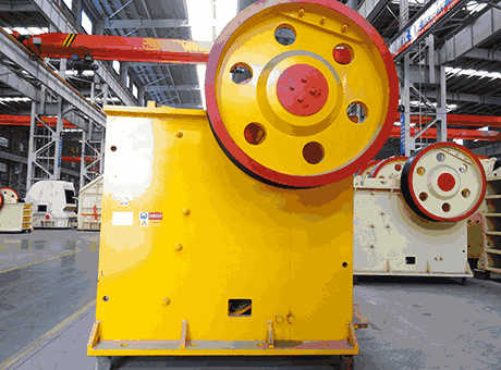 Crusher And Grinding Mill Price In Malaysia jaw Crusher