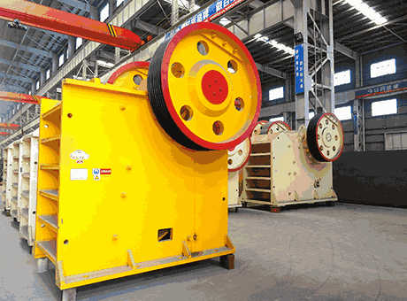 China Stone Crusher Price, China Stone Crusher Price