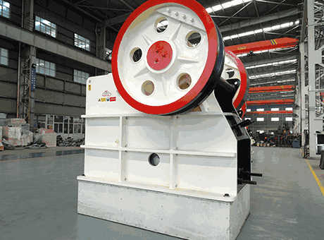 Slag Crusher plant Manufacturers Suppliers Exporters