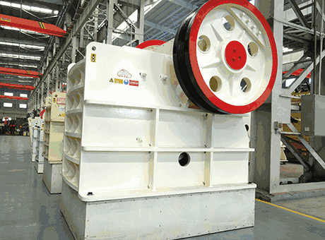 Concrete Crusher  Turn Waste Aggregate into Useful Material