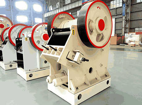 high quality environmentalbarite jaw crusher manufacturer