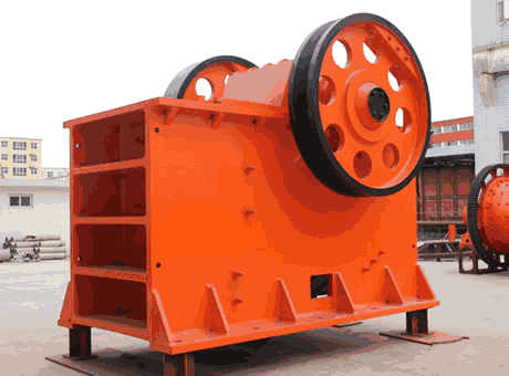 Portable Rock Crusher & rock crusher manufacturer
