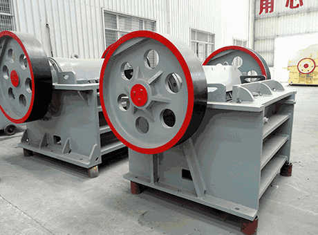 stone crushing factorystone crushing factory in ksa