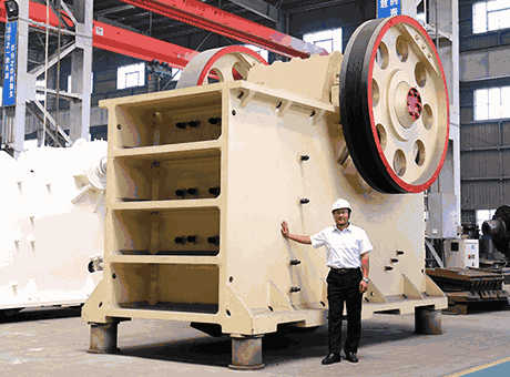 What is the price ofstone crushers in india?   Quora