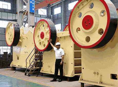 Marrakech aluminum hydroxide jaw crusher for sale   …