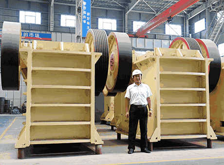 small scale stone crusher, small scale stone crusher