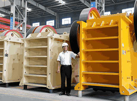 single rollercrusher, single rollercrusherSuppliers and