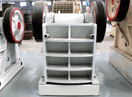 environmental limestone aggregate jaw crusher in …