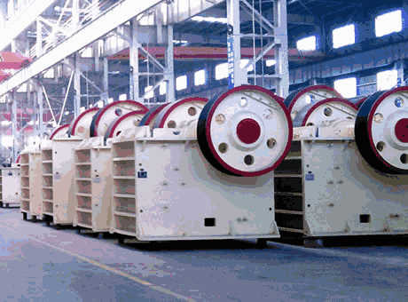 Crusher Plants In Jagdalpur