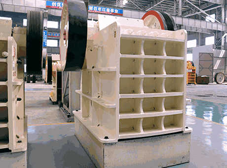 Quebec City tangible benefits large diabase stone crusher for sale