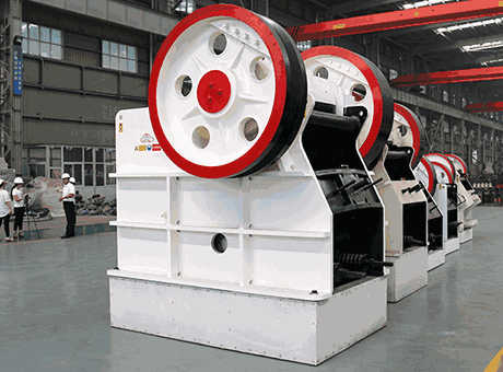 tangible benefitsenvironmentalsilicate jawcrusher sell