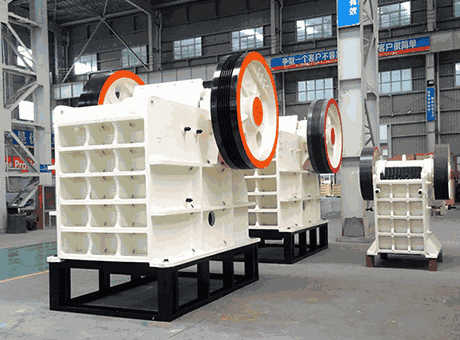 China FullAutomaticWasteTireRubberCrusher/Tire