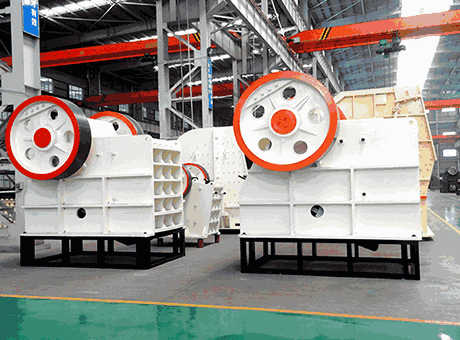China Crushing Equipment, Grinding Equipment, Mining