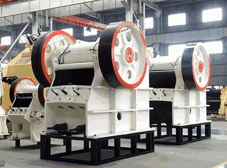 economic portable barite jaw crusher manufacturer in Toulouse