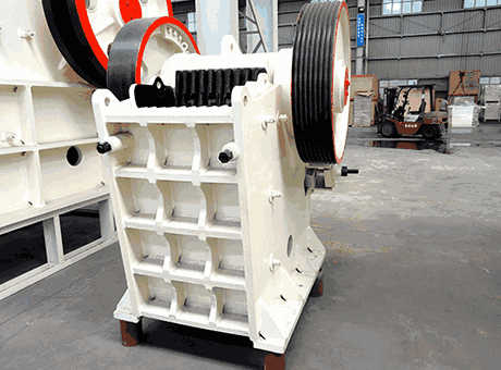 Incheon tangible benefits new bentonite metal crusher sell it at a bargain price