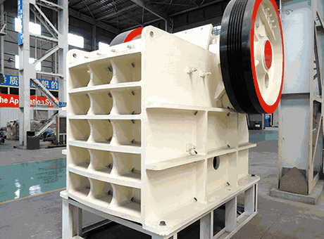 JawCrusher|High QualitySmallSalt Quartz Crusher SellIt