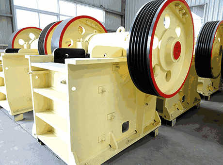 TyreMobileJawCrusher,Wheel Mounted MobileJawCrusher