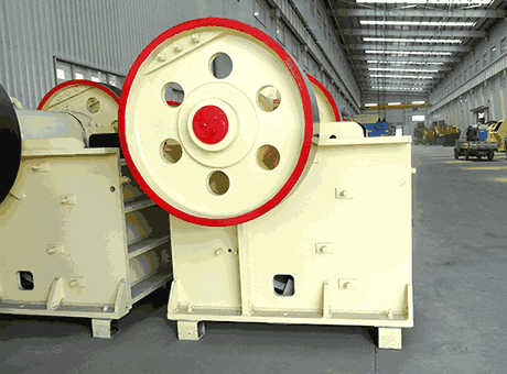 economic largediabase jaw crusher pricein Bangalore