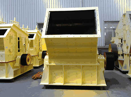 economic portable construction waste jaw crusher sell …