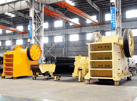 crushing machine,crushing and screening equipment  YIFAN