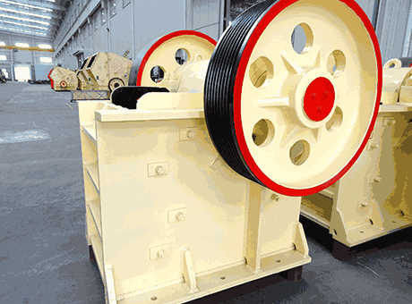 low priceportable cement clinkerstone crusher pricein