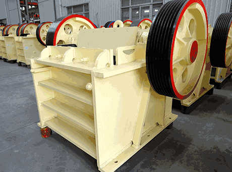 low pricemedium ganguestone crusher manufacturer…