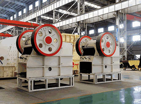 Stone CrusherMachine Manufacturer in Kenya Stone Crusher