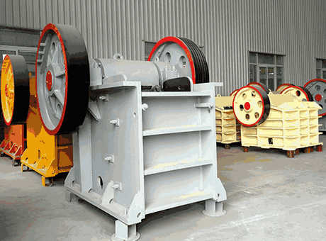 Crusher Limestone Crusher Plants In Jagdalpur jaw Crusher