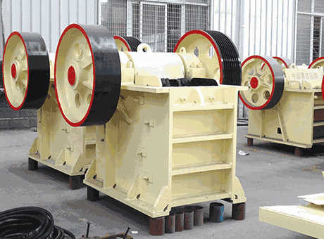 jaw crusher| Gumtree Australia Free Local Classifieds