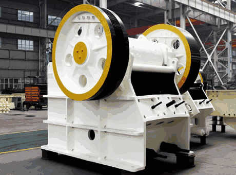 crushing plantsurge bincrusher plant features