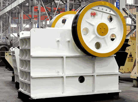 350 Tons Per Hour Crusher Cost   Henan Caesar Heavy Machinery