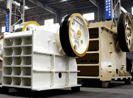 Stone CrushingMachineFactory, Stone CrushingMachine