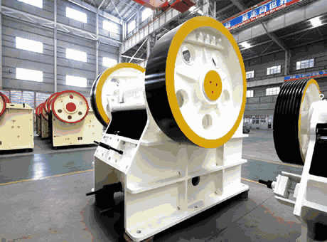 economic large diabase jaw crusher price in Bangalore