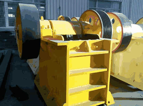 Mexico City low price environmental silicate stone crusher manufacturer