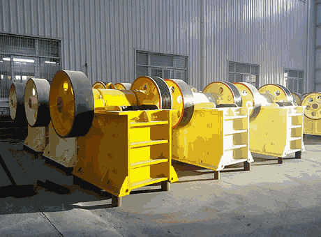 SlagCrusher, China SlagCrusher SuppliersDirectory on