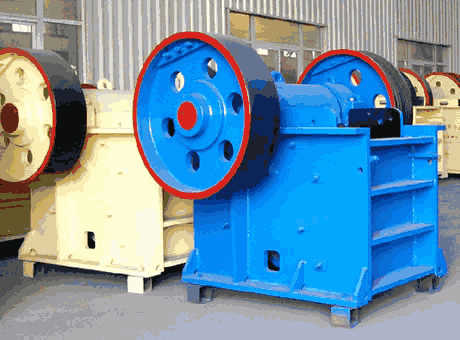 portablestone crusher sale in india