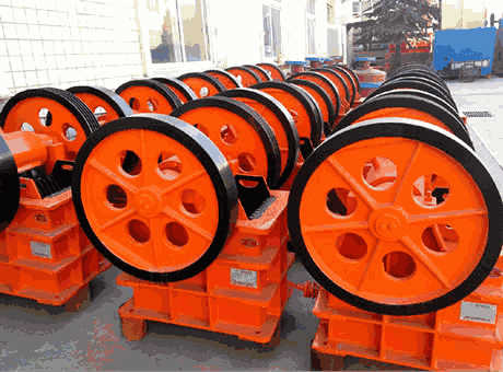 car tire crusherplant machine for recycling,