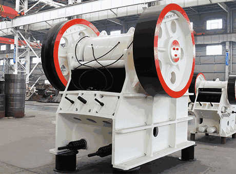 Cement Plant Crushers Manufacturers | Jaw Crushers