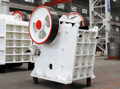 China Slag Hanlder manufacturer,FurnaceBreaker,Crusher