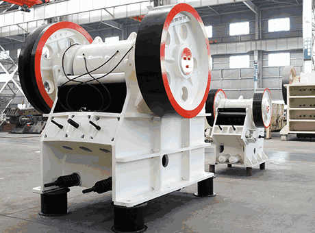 Costing Method Of Crusher Plant