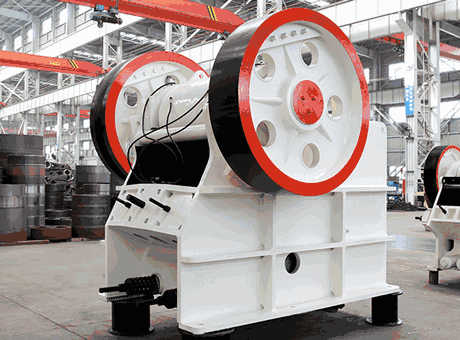 Saudi Arabia economic new river pebblecompound crusher