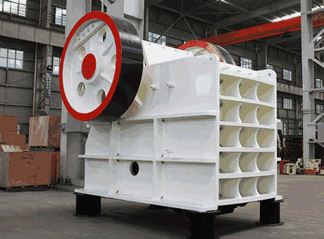 jaw crusher capacityfor minerals south africa