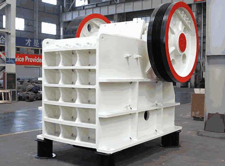 Crusher Crusher Plant CostingBreak Up fightingCrusher