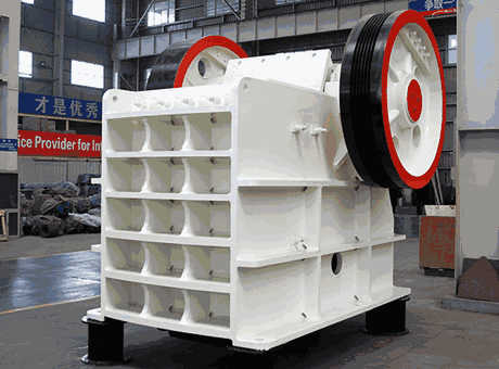 high capacitylowenergywaste stone crusher construction