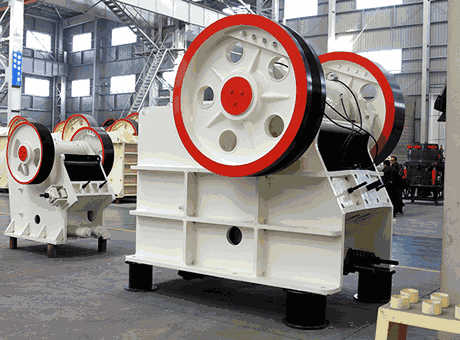 Copper MiningProcess Plant,CopperOre Crushing Equipment