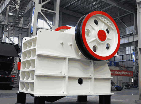 Kaolin Crusher Machine Suppliers, Manufacturer