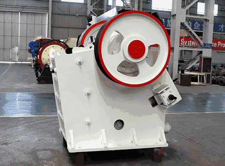 efficient new barite jaw crusher sell it at a bargain