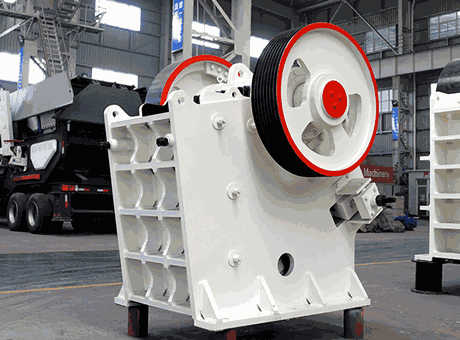 Jaw Crusher For SalePhilippines   Contact Us for Price